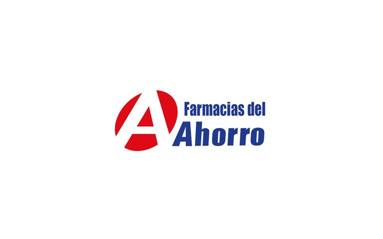 farmaciadelahorro