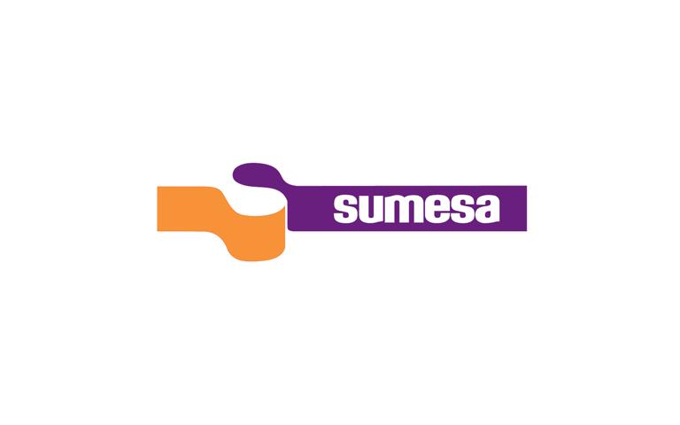 sumesa