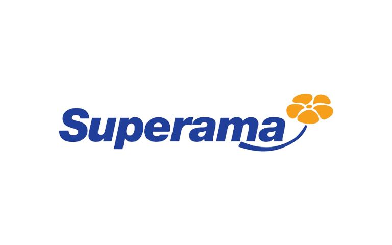 superama